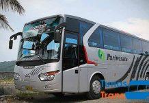 Daftar Harga Sewa Bus Pariwisata di Sukabumi terbaru