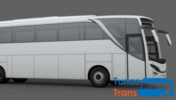 Daftar Harga Sewa Bus Pariwisata di Bojonegoro Terbaru