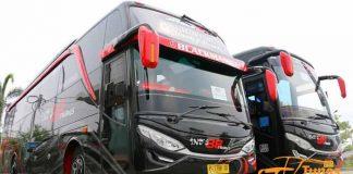 Daftar Harga Sewa Bus Pariwisata di Bondowoso Murah Terbaru