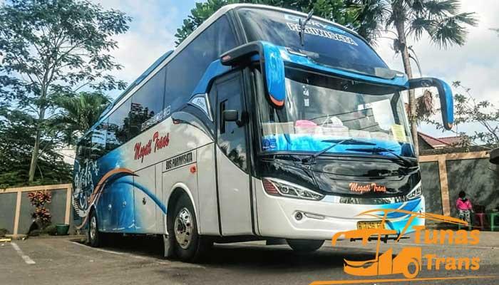 daftar harga sewa bus pariwisata di cikarang 2019 tunas trans rh tunastrans web id